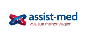 Logo_Assistmed
