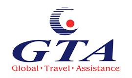 logo_gta_assist